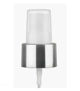 Кремовый Дозатор YS-MS 20/410